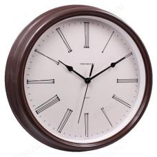 Часы настенные ТРОЙКА 88884890