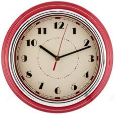 Часы настенные 220-353
