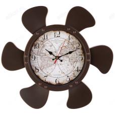 Часы настенные 220-443