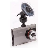 Видеорегистратор 2494366 Carcam Corder