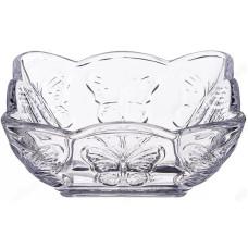 Розетка для варенья Бабочки MUZA 355-265