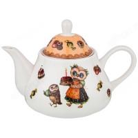 чайник заварочный СОВУШКИ 350мл 359-711