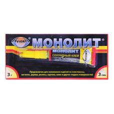Клей Монолит 469-044