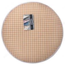 Сидушка на табурет PROVANCE 482-571 33см