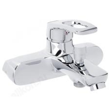 Смеситель для ванны RAIN Сапфир 561-269