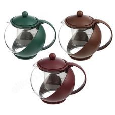 Чайник заварочный 1250мл 850-748