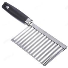 Нож для фигурной нарезки 884-068