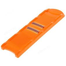 Тёрка для корейской моркови ТК-1 885-102