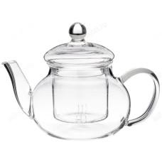 Чайник заварочный AGNESS 600мл 891-032