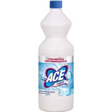 Отбеливатель жидкий ACE 1л
