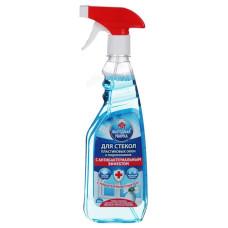 Средство для мытья стёкол Выгодное Альпийская свежесть 500мл 988-003