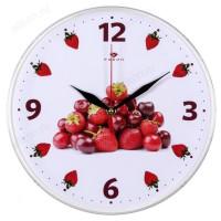 Часы настенные CH 2524-127