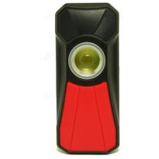 Фонарь кемпинг COB LED 303