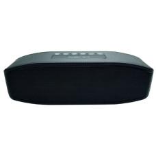 Акустика DBS330 Bluetooth DENN