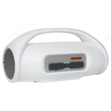 Акустика Bluetooth 10W DBS715 DENN