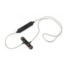 Гарнитура Bluetooth вкладыши DENN DHB028