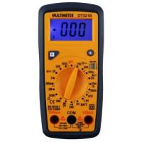 Мультиметр DT321B/50