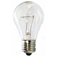 Лампа Е-27 60Вт