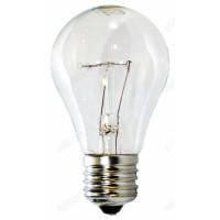 Лампа Е-27 75Вт