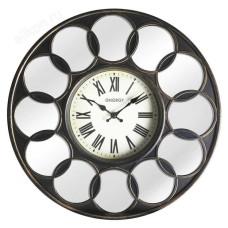 Часы настенные ENERGY EC-122