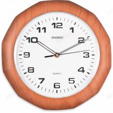 Часы настенные ENERGY EC-15