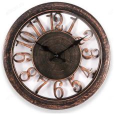 Часы настенные ENERGY EC-16