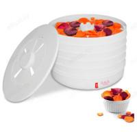 Сушилка для овощей Мастерица EFD-0501M