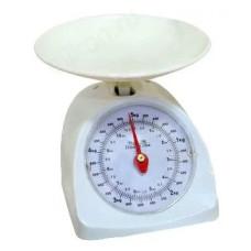 Весы кухонные ENERGY EN-405M механические
