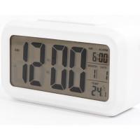 Часы ЕС-137W