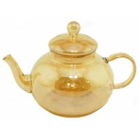чайник заварочный стекло GTP8997-800 0,8л
