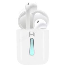 Гарнитура Bluetooth TWS HARPER HB-513 white