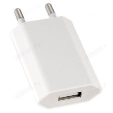 Зарядка сетевая Perfeo I4605 USB