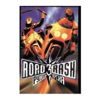 Иг.картридж Road Rash 3 (G3)