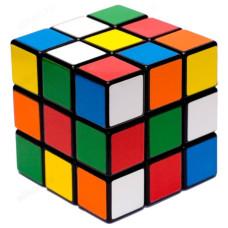 Игрушка Кубик Рубика