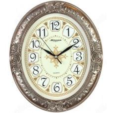 Часы настенные MIRRON М1004А-4