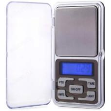 Весы электронные ювелирные MH-200 (30018)