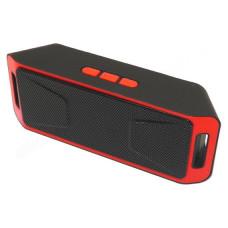 Акустика Bluetooth Н-988