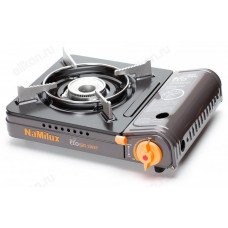 Плита газовая NaMilux NA-199PF