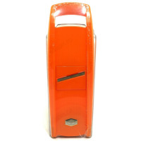 овощерезка с контейнером LIBRA-PLAST ЛБ119-141