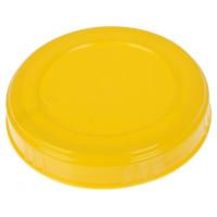 Крышка винтовая Твист-Офф 82 пластик
