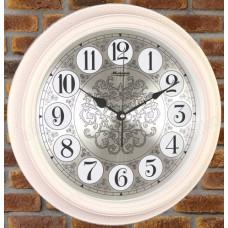 Часы настенные MIRRON P2880С БЗТС