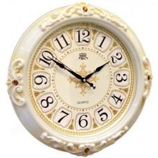 Часы настенные MIRRON P2933А СБ