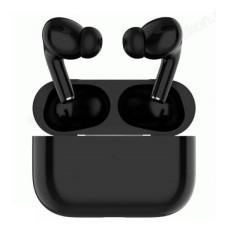 Гарнитура Bluetooth TWS Perfeo MUSE черные