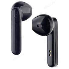 Гарнитура Bluetooth TWS Perfeo COMFY черные