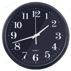 Часы настенные Perfeo PF-WC-003