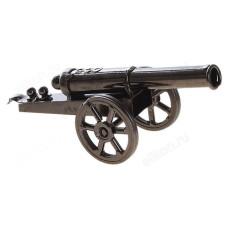 Пулемет-сувенир металл