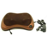 Массажёр-подушка для шеи QV-8028