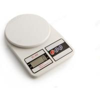 Весы кухонные SF-400 электронные