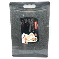Доска разделочная пластик арт.SY-2086