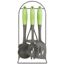 Набор кухонный Taller TR-51480 Малверн, 7 предметов, пластик